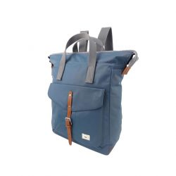 Roka London– Backpacks