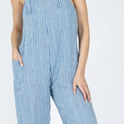 Clothes - Just Dungarees/Jumpsuits