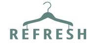 cropped-Refresh-Logo-Color-Transparent.png